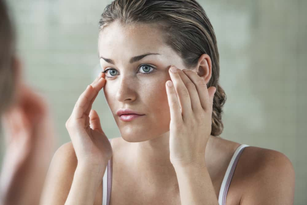 best skincare ingredients for oily skin